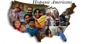 hispanicamericans_xlarge