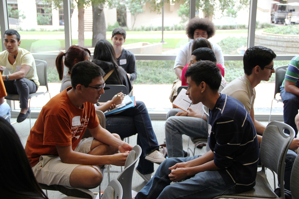 stereotypes bilingual education for hispanic students