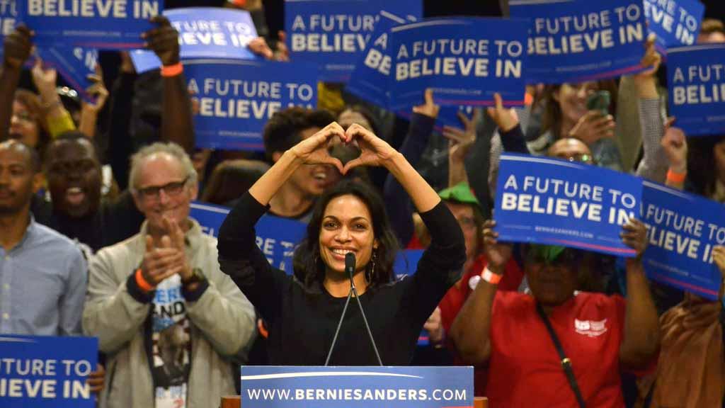 aBernie-Sanders-in-San-Diego-9