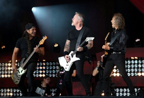 b-metallica-global_citizen_festival_milima20160925_0104_11