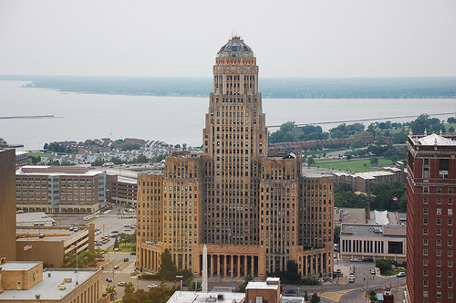 Notice Of Request For Proposals Sycamore Village Build Out Buffalo New York Panorama Hispano News